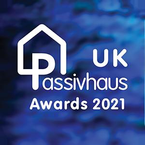 PHT Awards 2021
